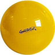 Original Pezzi® Gymnastikball, Sitzstuhl, ø 42 cm, gelb