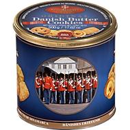 Originial Dänische Cookies