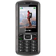 Outdoor-Mobiltelefon Beafon AL560, 2,4