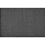 Paillasson Scraper, 1150 x 2400 mm