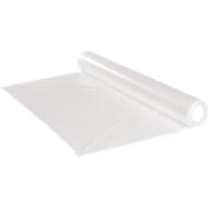 Paletten-Abdeckfolie, transluzent, 1200 x 1600 mm, 25 µ, 250 Stück