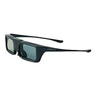 Panasonic - 3D-Brille