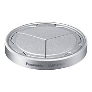 Panasonic DMW-LFAC1 - Objektivdeckel