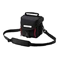 Panasonic DMW-PZH76XEK - Tasche für Kamera