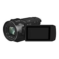 Panasonic HC-V808 - Camcorder - Leica - Speicher: Flash-Karte