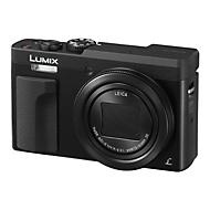 Panasonic Lumix DC-TZ91 - Digitalkamera - Leica
