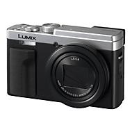 Panasonic Lumix DC-TZ96 - Digitalkamera - Leica