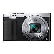 Panasonic Lumix DMC-TZ71EG - Digitalkamera - Leica