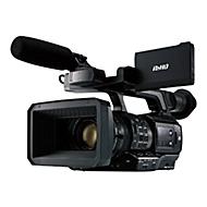 Panasonic P2 HD-AJ-PX230 - Camcorder - Speicher: Flash-Karte