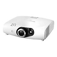 Panasonic PT-RW330E - DLP-Projektor - LAN