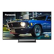 Panasonic TX-58HXW804 HXW804 Series - 146 cm (58