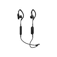 Panasonic Wings RP-BTS10 - Ohrhörer mit Mikrofon