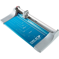 Papiersnijder DAHLE 507