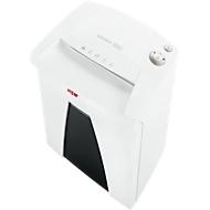 Papierversnipperaar HSM® SECURIO B24C, particle-cut 1,9 x 15