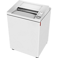 Papierversnipperaar IDEAL 4002CC, particle-cut, 4 x 40 mm