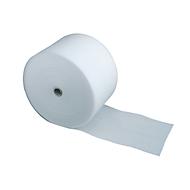 PE-schuimfolie, 2 mm, 1000 mm x 50 m