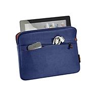 PEDEA Notebook-Tasche