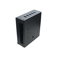 Peerless-AV Media Player Mounting Accessory MOD-MBM PC-Gehäusesystem