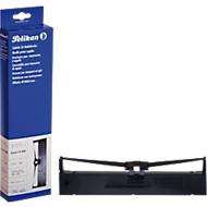 Pelikan hoogwaardig printerlint Epson LQ-590, zwart