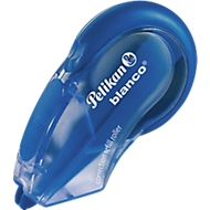 Pelikan Korrekturroller blanco® Refill, B 4,2 mm x L 14 m, ohne Lösungsmittel, mit Bandstraffer