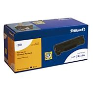 Pelikan toner 1210 identiek aan CB435A, zwart
