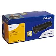 Pelikan Toner 1211 baugleich CB436A, schwarz
