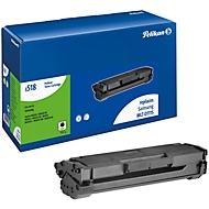 Pelikan Toner 4234513 baugleich MLT-D111S, schwarz