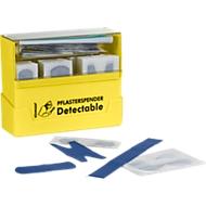 Pflasterspender Detectable