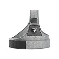 PGYTECH Chest Strap Stützsystem - Brust-Schulter-Gurt