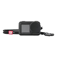 PGYTECH - Tasche für Action-Kamera