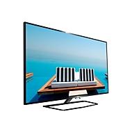 Philips 32HFL5010T Professional MediaSuite - 80 cm (32
