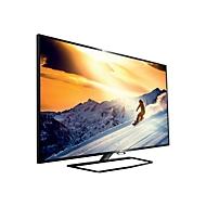 Philips 32HFL5011T MediaSuite - 80 cm (32