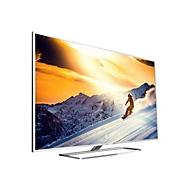 Philips 43HFL5011T MediaSuite - 110 cm (43