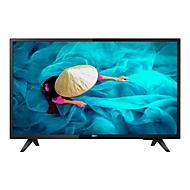 Philips 43HFL5014 Professional MediaSuite - 110 cm (43