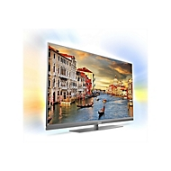 Philips 49HFL7011T Signature - 123 cm (49