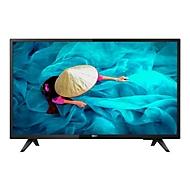 Philips 50HFL5014 Professional MediaSuite - 126 cm (50