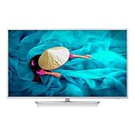 Philips 50HFL6014U Professional MediaSuite - 126 cm (50