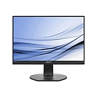 Philips Brilliance B-line 241B7QUPEB - LED-Monitor - Full HD (1080p) - 61 cm (24
