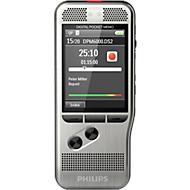 PHILIPS digitaal dicteerapparaat Pocket Memo® DPM 6000
