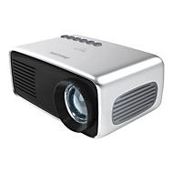 Philips NeoPix Start NPX240 - LCD-Projektor