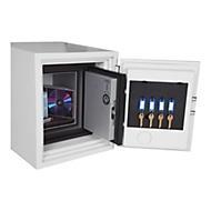 Phoenix Datacare DS2001E - Safe zur Medienaufbewahrung