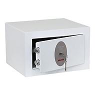 Phoenix Fortress SS1181K - Safe