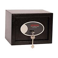 Phoenix SS0721K - Safe