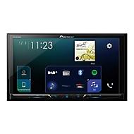 Pioneer AppRadio SPH-DA230D - digitaler Empfänger - Anzeige 6.2