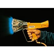 Pistolet thermique de rétraction Ripack 2200