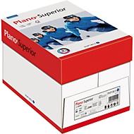 Plano® Superior Multifunktions-Kopierpapier, DIN A4, 5x500 Blatt