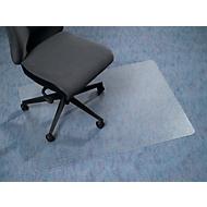 Plaque de protection de sol Ecogrip®, pour moquette, 900 x 1200 mm