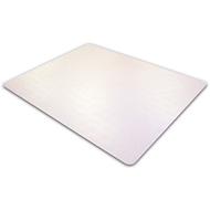 Plaque de protection pour moquettes, 1200 x 750 mm