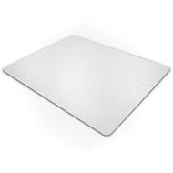Plaque de protection pour moquettes, avec picots, 1200 x 750 mm