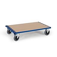Platten-Transportwagen, ohne Zinkblechauflage